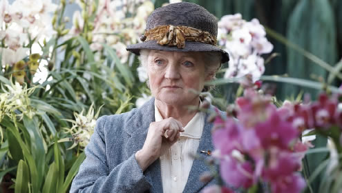 miss-marple-why-didnt-they-ask-evans-orchids