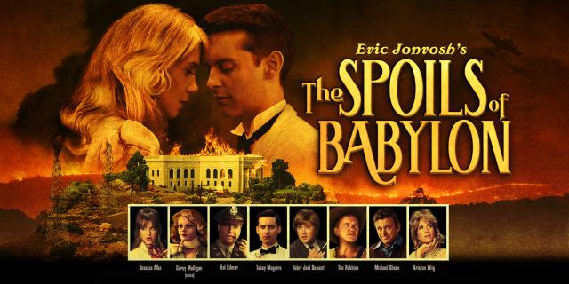 Spoils_of_Babylon_logo