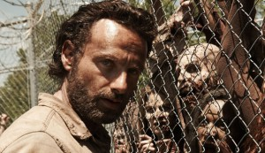 kast /  the-walking-dead-andrew-lincoln-665x385.jpg