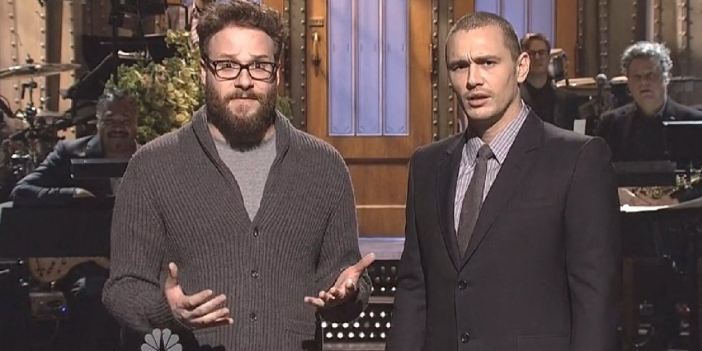 seth-rogen-james-franco-snl-3.png