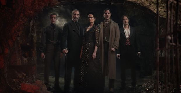 Penny-Dreadful-Season-2-Trailer