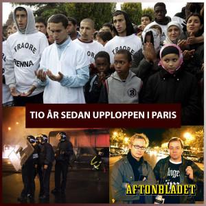 TBT-upploppen-i-paris-tio-år