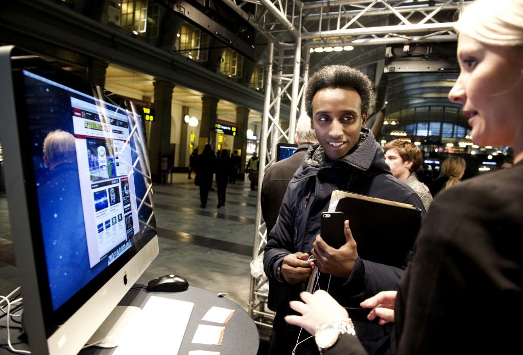 smygtitt_aftonbladet_mobil_fotografpontusorre007