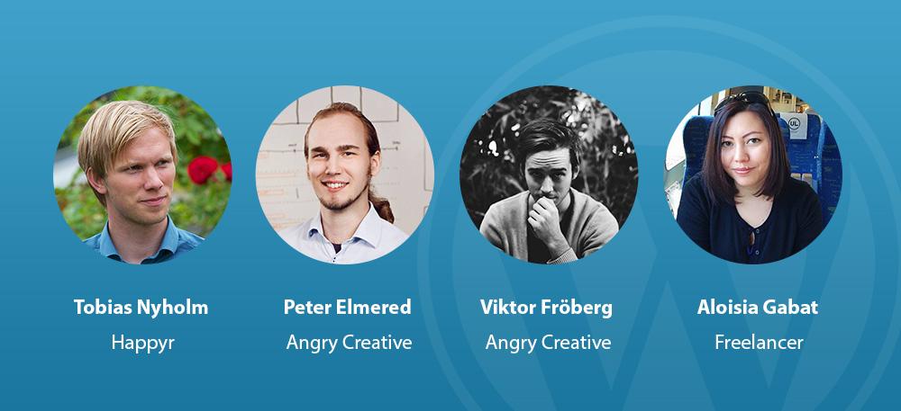 meetup-speakers