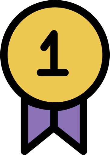 medal-fixed