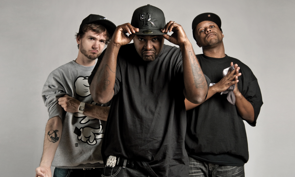 Cunninlynguists1200