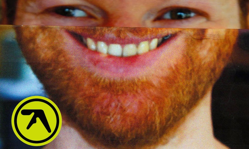 aphex_twin_mag