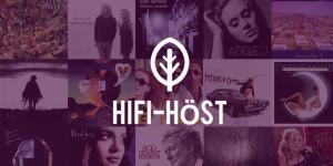 hifi_host_maglogga