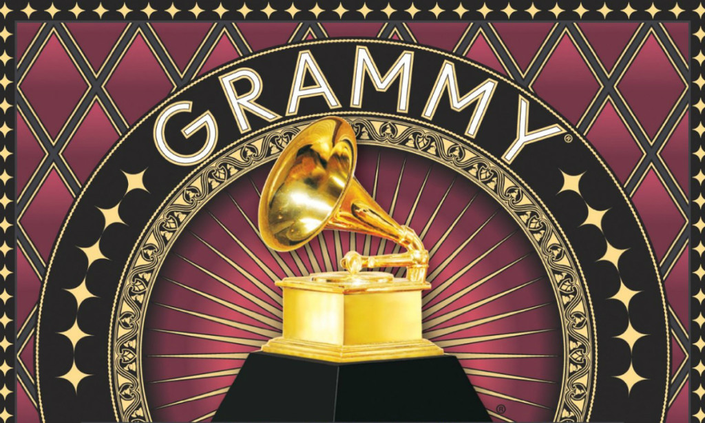 Grammy_2015_TOP