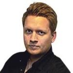 Markus Wulcan