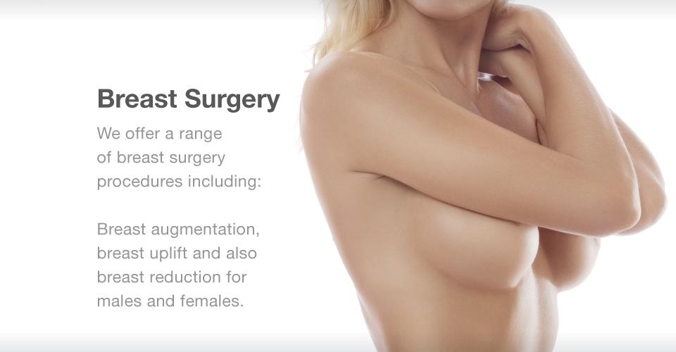 breast-surgery-devon