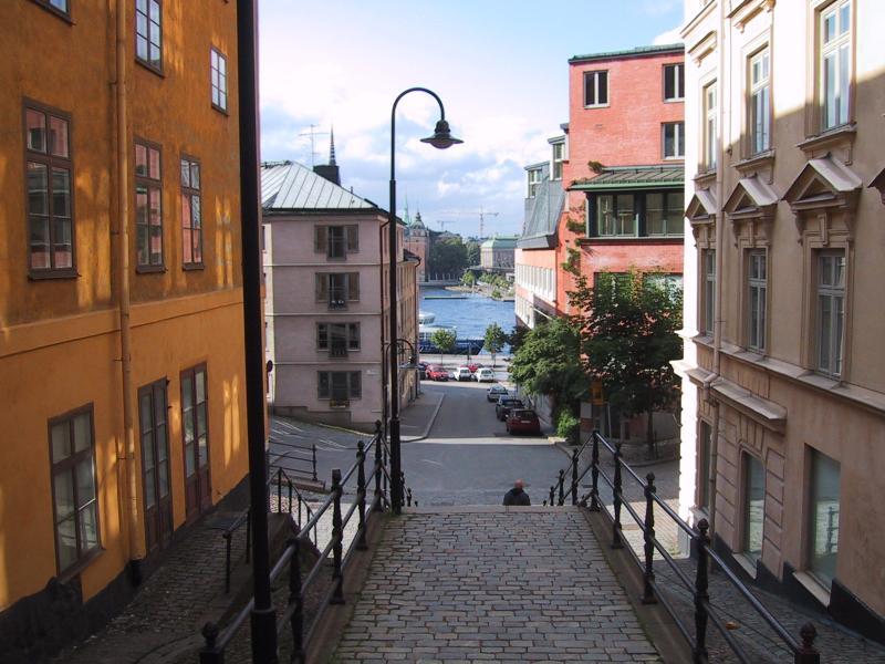 Ansicht_in_Södermalm