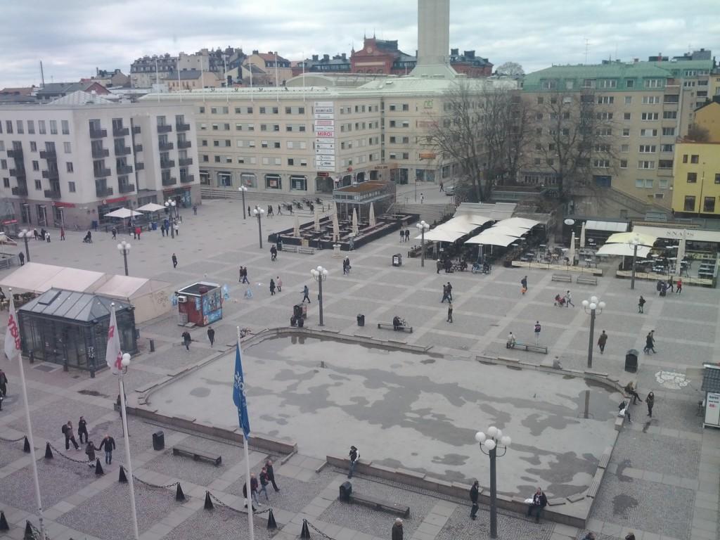 Medborgarplatsen_2012
