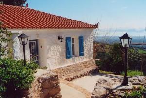 gccottage