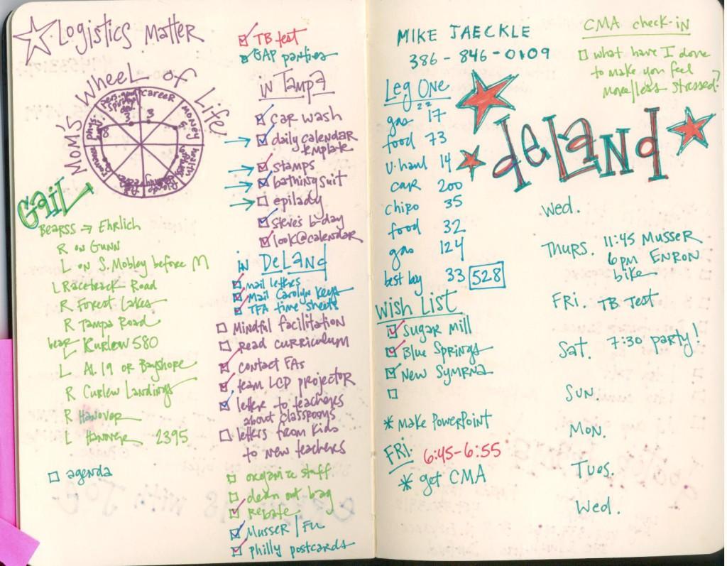 Notebook_Logistics