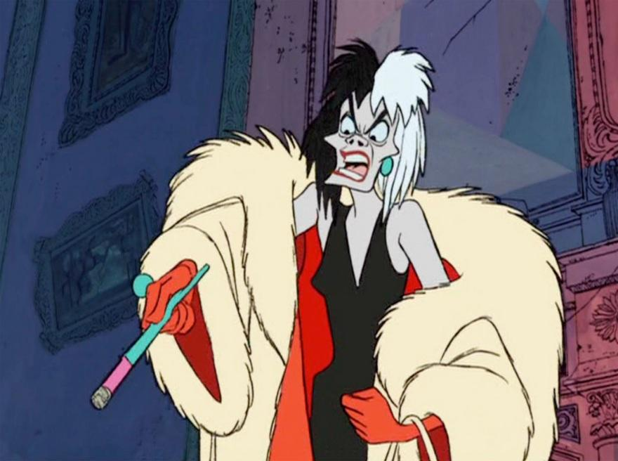 dalmatians-cruella-de-vil-cartoon-1041156807
