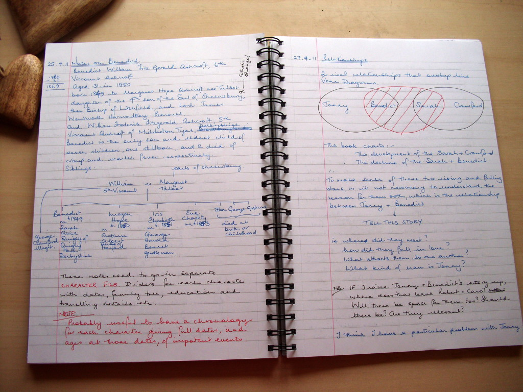 writers-nbk-planning-22-04-2013-14-59-52-3648x2736
