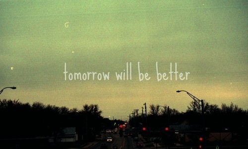 believe-better-city-faith-Favim.com-669243