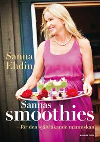 sannas-smoothies-for-den-sjalvlakande-manniskan