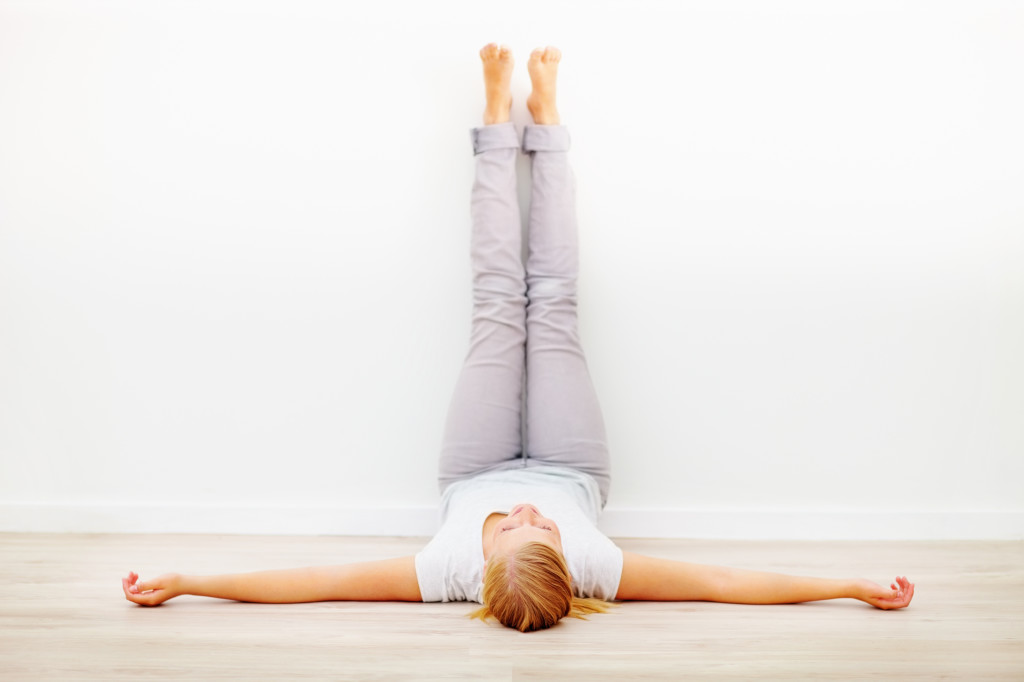 blog_Yoga-Pose-1