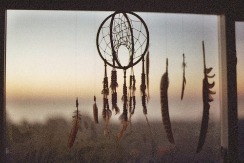 dream-catcher-feathers-hippie-peace-photography-favim-com-360430