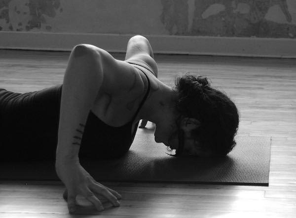 sywj_slow-yoga