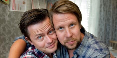 Fredrik Wikingsson och Filip Hammar.jpg