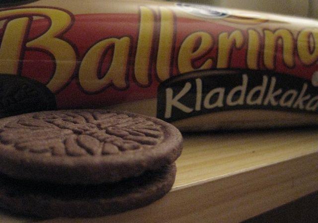 ballerina-kladdkaka.jpg