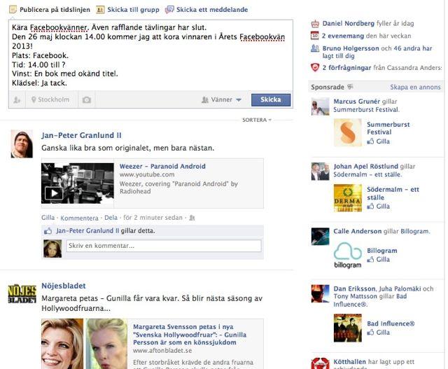 Skärmavbild 2013-04-10 kl. 11.01.51